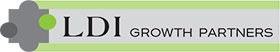 LDI Growth Partners