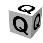 Q is for Quid Pro Quo